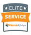 HomeAdvisor Elite Service Pro - Environmental Pest & Termite Control, LLC