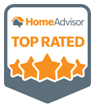 Environmental Pest & Termite Control, LLC is a Top Rated HomeAdvisor Pro